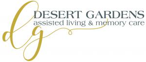 Desert Gardens Assisted Living and Memory Care