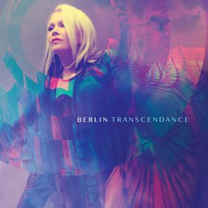 Berlin - Transcendance Cover