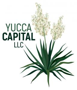 Yucca Capital Provides Solar Financing for New Mexico