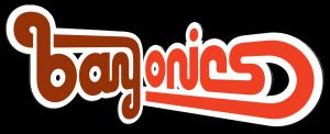 Bayonics Logo