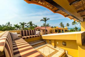 Riviera Nayarit Homes For Sale - Villa Golondrinas