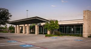 NTTC Surgery Center, Mesquite, TX.