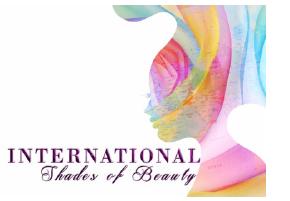 International Shades of Beauty
