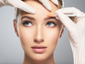 Dr. Hadi Michael Rassael Shares the Most Common Cosmetic Procedures for Patients in Their 30s