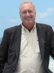 Peter J. Burns III