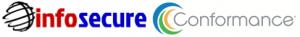 InfoSecure Redteam Conformance