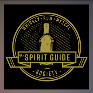The Spirit Guide Society's Pedro Shanahan Shares Insight into the History of Alcohol in Weekly Podcast