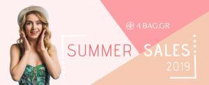SUMMER-SALES-TSANTES-4BAG