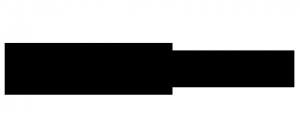 4bag-logo