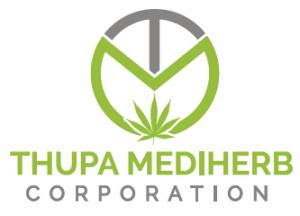 Thupa Mediherb