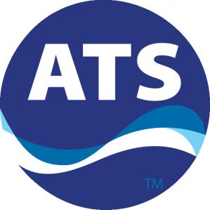 ATS Innova Logo - Clean Water Solutions