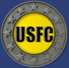 US Forklift