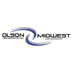 Midwest Motorcoach