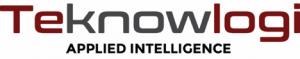 Teknowlogi Applied Intelligence