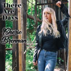 Cherie Brennan