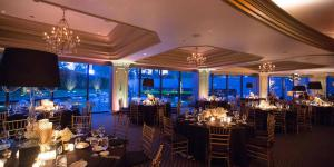 The eZWay Golden Gala at the Center Club Orange County, will feature celebrities, international and award-winning speakers, entertainment, dinner, auctions as well as networking opportunities with high-powered influencers.