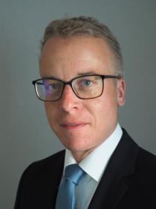Alexander Paetzold