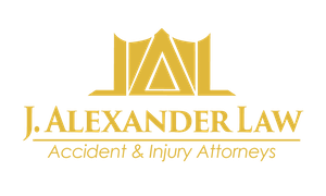 J. Alexander Law Firm-Accident and Injury Attorneys
