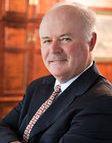 David Townend- Associate Attorney at J. Alexander Law