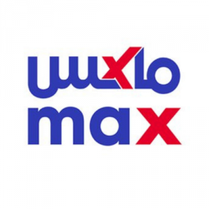 كوبون خصم ماكس فاشون Max Fashion Coupon - اطلب كوبون