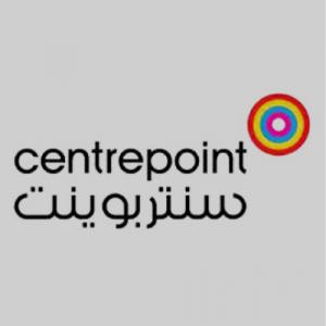 كوبونات خصم سنتربوينت Centerpoint ksa Coupons - أطلب كوبون