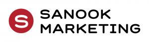 Sanook Marketing
