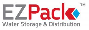 EZPack logo