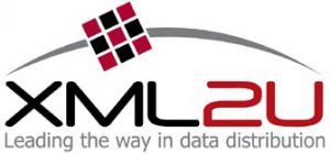 XML2U.com