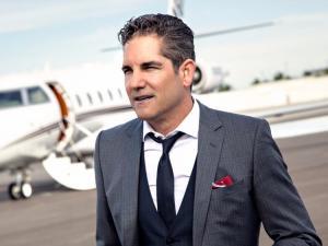 Founder & CEO Grant Cardone