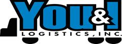 You & I Logo