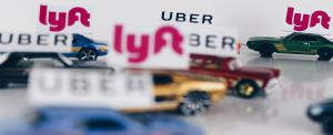FriendlyTLC - TLC Rental Cars for Uber and Lyft Driving Improve with the Right Tips