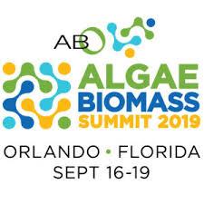 ABO Summit Orlando 2019