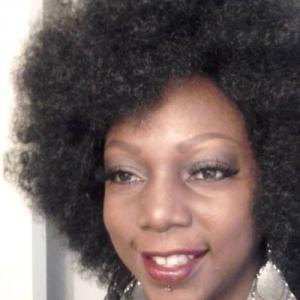 Carla J. Lawson