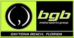BGB Motorsports