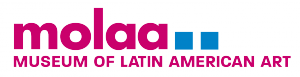 Museum of Latin American Art (MOLAA) Annual Fundraiser Gala