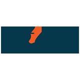 eSignly logo