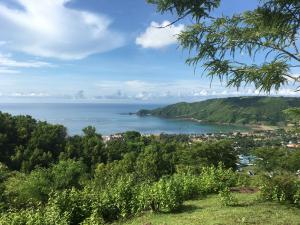 investing in lombok real estate has never been so easy