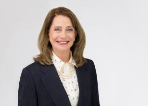 Shana Saichek, attorney specilzing in Retiree Medical Trusts