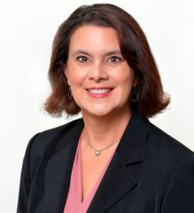 Linda Stuessi, attorney