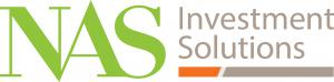NAS Investment Solutions