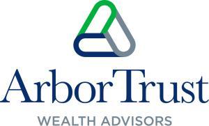 Arbor Trust Logo