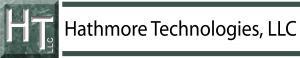 Hathmore Technologies Logo
