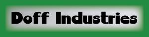 Doff Industries Logo