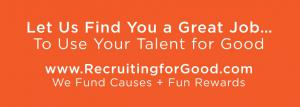Refer Your Friends to Find Awesome Tech Jobs & Enjoy Rewards