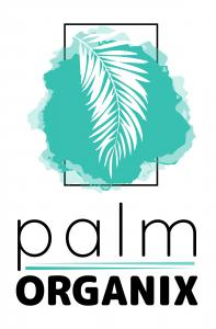 Palm Organix CBD Products