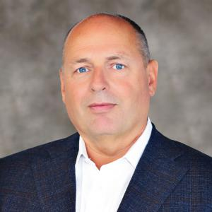 Chris Gerber Joins PLM as VP of East Sales