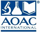 AOAC INTERNATIONAL logo