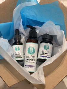 cbd free shipping in dc