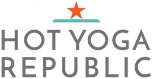 Help R4G to Enjoy Unlimited Membership and Yoga Adventure Rewards www.HotYogaRepublic.com