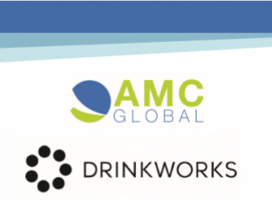 AMCGlobal_Drinkworks